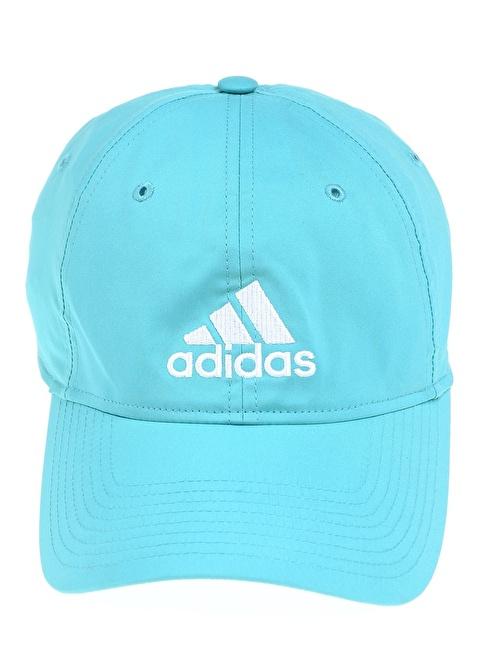 adidas Şapka Yeşil